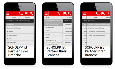 scholpp-mobile-slide-menu