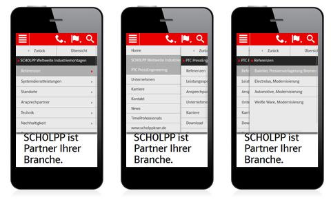 scholpp-mobile-slide-menu