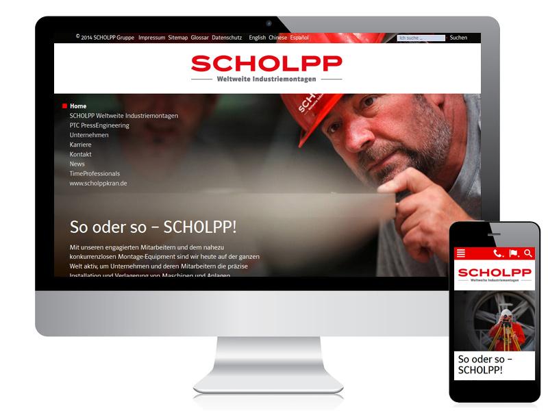 scholpp-responsive