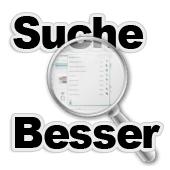 Suche Besser