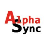 Alphaplan Schnittstelle - eShop Datenimport / -export