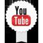 Besuche meinen YouTube Kanal!